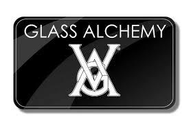 Glass Alchemy Logo